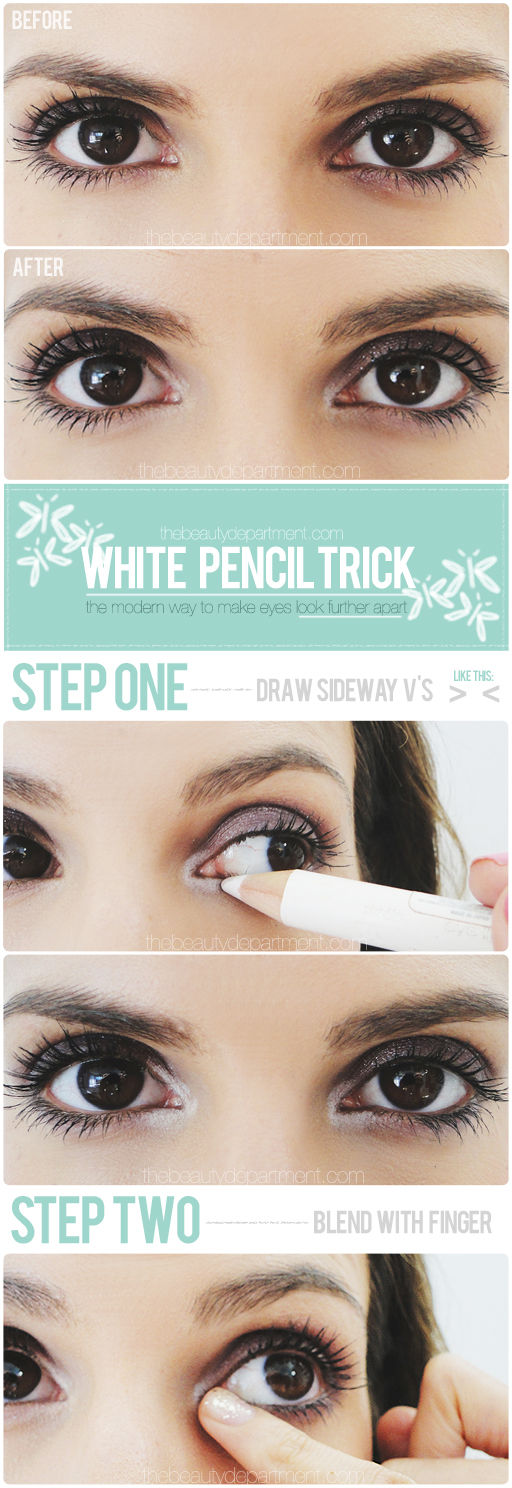 22 Gorgeous Ideas for Perfect Fall Eye Makeup (2)