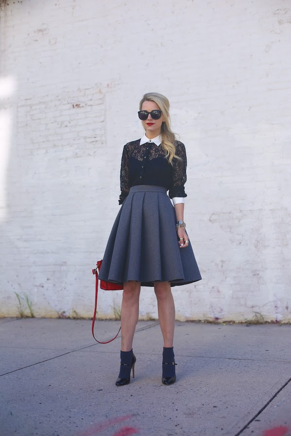 22 Popular Outfit ideas for This Season (10)