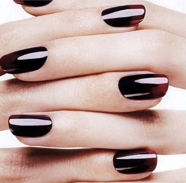 23 Popular Nail Art Ideas for This Season (1)