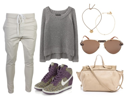 25 Great Sporty Outfit Ideas (17)