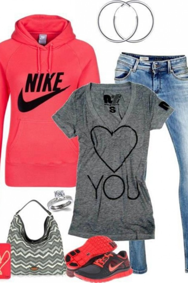 25 Great Sporty Outfit Ideas (4)