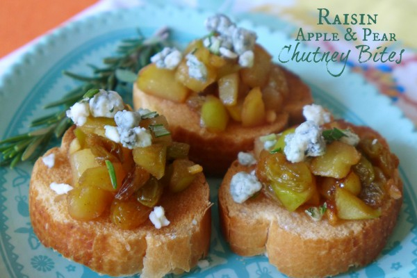 26 Easy and Tasty Bruschetta Recipes (19)