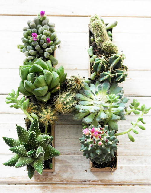 27 Briliant DIY Home Decor Projects That Will Make Your Home Unique