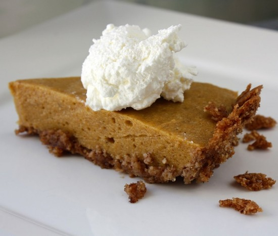 28 Delicious Pumpkin Recipes (6)