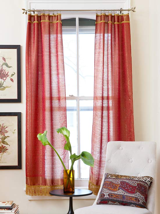 28 Genius Diy Curtains Ideas Style Motivation