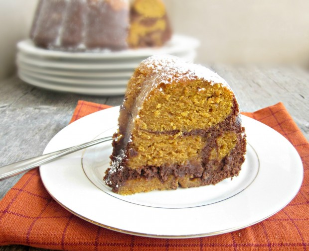 30 Delicious Thanksgiving Deserts and Drinks Recipes (16)