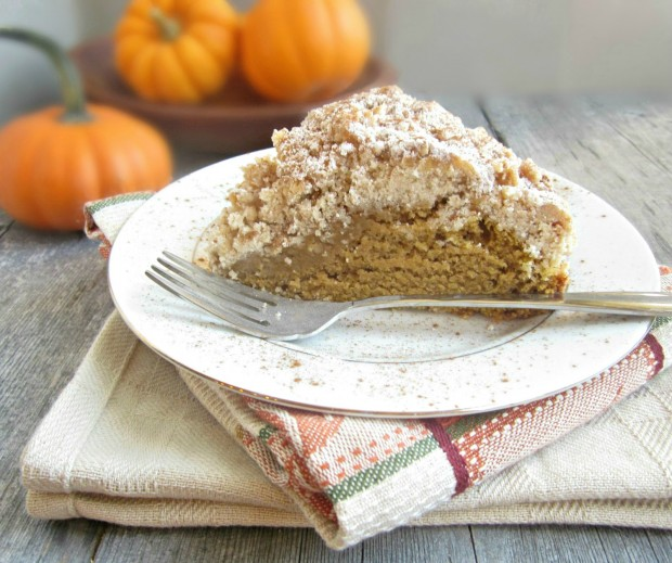 30 Delicious Thanksgiving Deserts and Drinks Recipes (5)