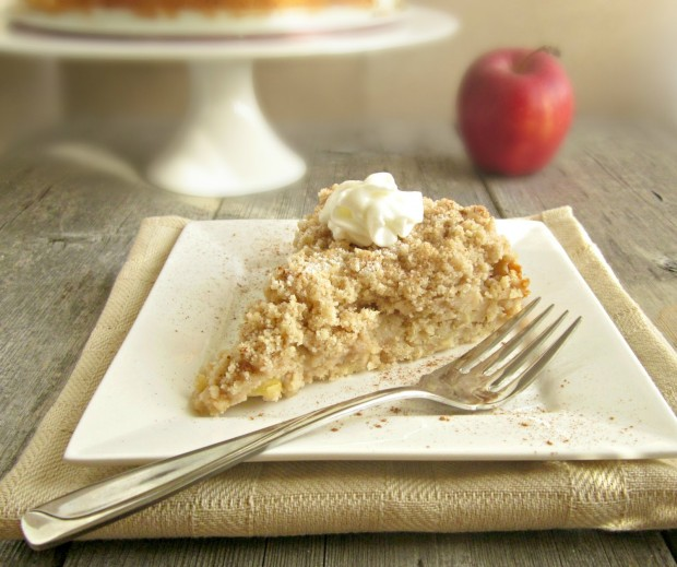 30 Delicious Thanksgiving Deserts and Drinks Recipes (7)