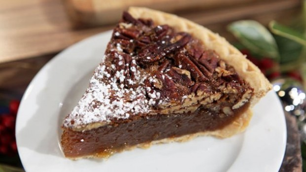 30 Delicious Thanksgiving Deserts and Drinks Recipes (8)