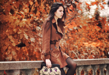 From Autumn With Love - Fave Bloggers Collection -