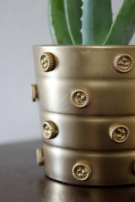 20 DIY & Craft Projects You Need To Make Right Now