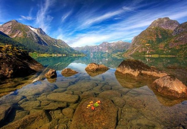 Beautiful Photos of Norway (21)