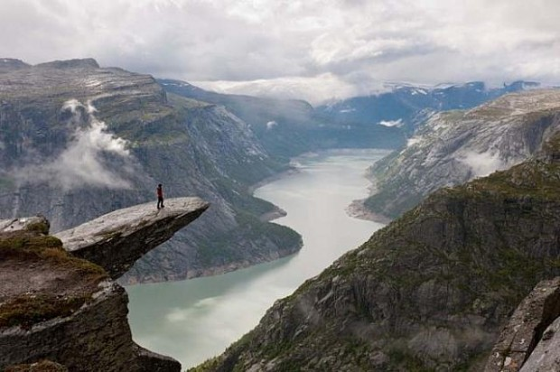 Beautiful Photos of Norway (3)