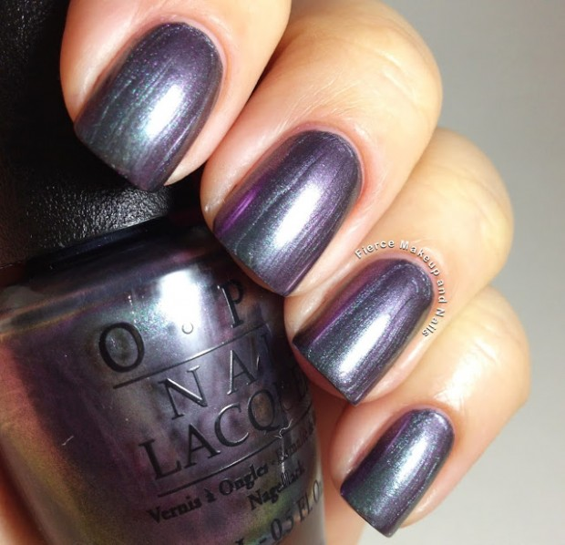 The hottest nail polish trends for fall  (11)
