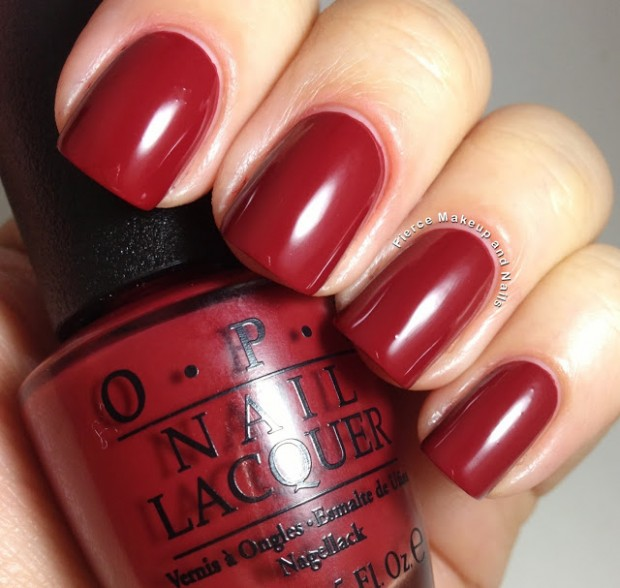 The hottest nail polish trends for fall  (13)