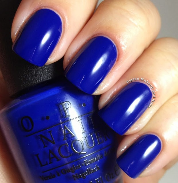 The hottest nail polish trends for fall  (15)