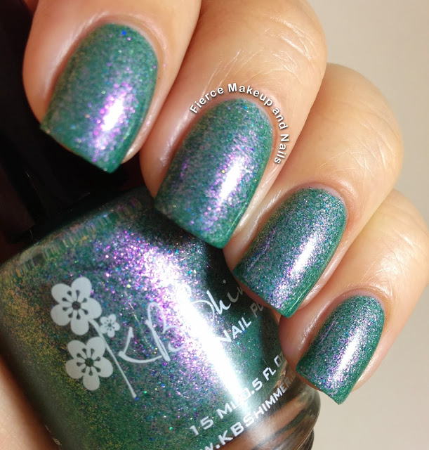 The hottest nail polish trends for fall  (16)