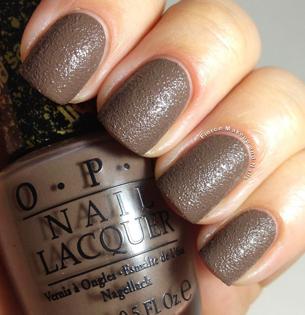 The hottest nail polish trends for fall  (17)