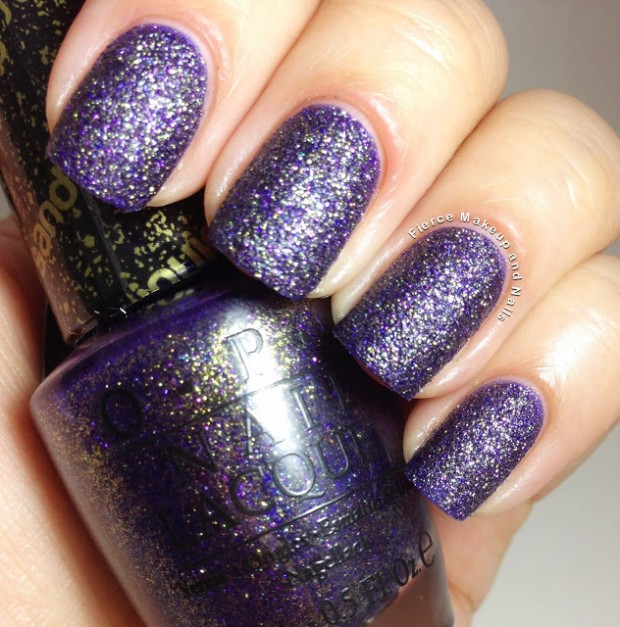 The hottest nail polish trends for fall  (18)