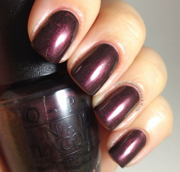 The hottest nail polish trends for fall  (21)
