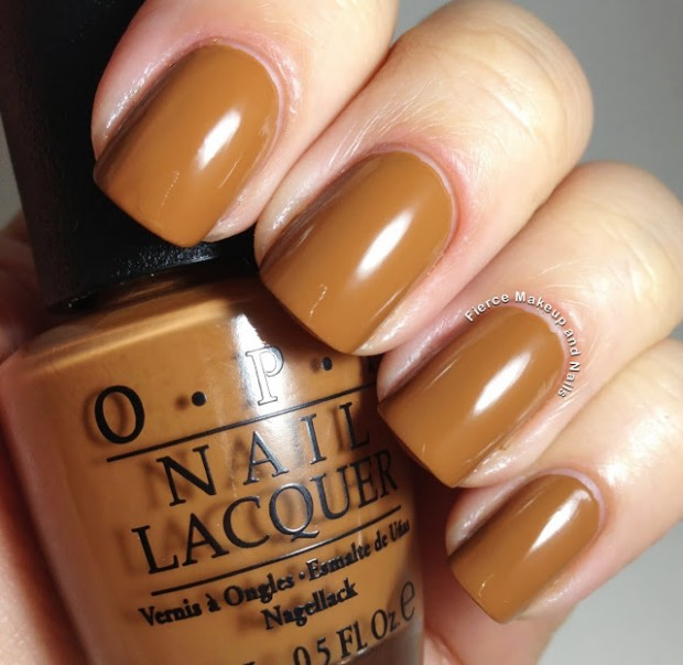 The hottest nail polish trends for fall  (22)