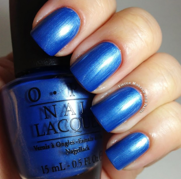 The hottest nail polish trends for fall  (23)