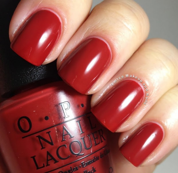 The hottest nail polish trends for fall  (24)