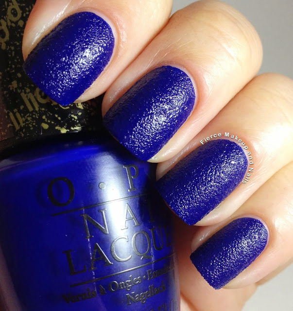 The hottest nail polish trends for fall  (27)