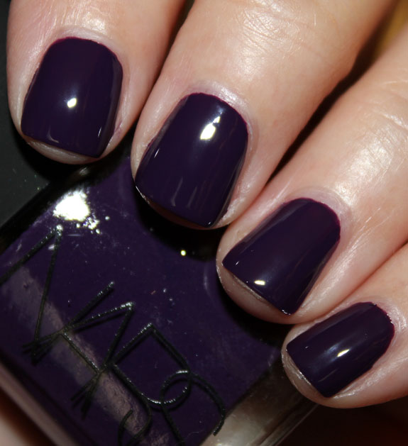 The hottest nail polish trends for fall  (3)