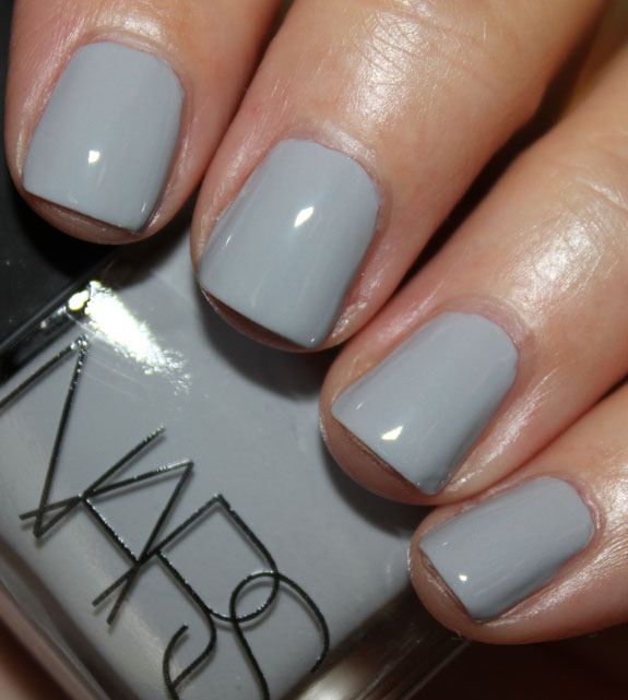 The hottest nail polish trends for fall  (4)