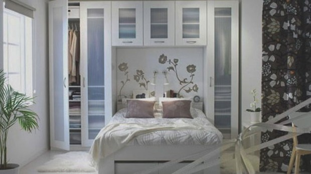 small bedroom (8)