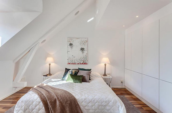 small bedrooms (1)