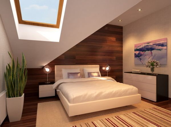 small bedrooms (10)