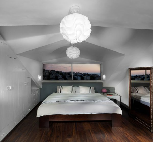 small bedrooms (11)