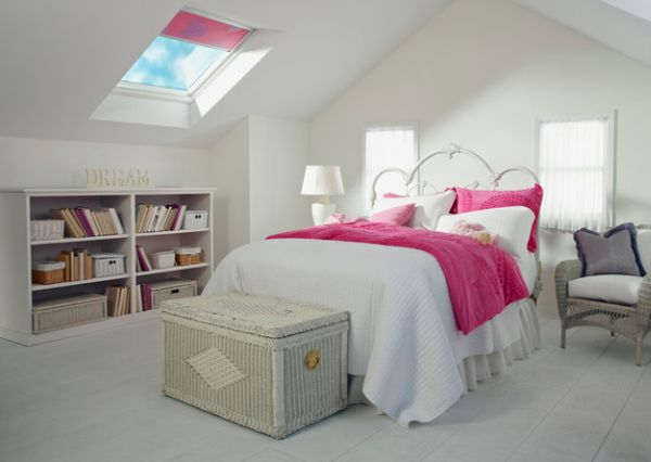 small bedrooms (12)