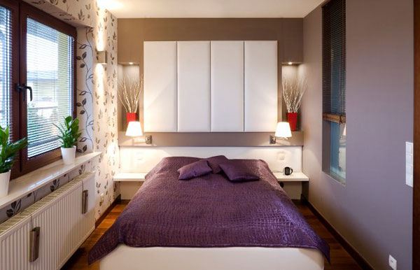 small bedrooms (13)