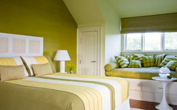 small bedrooms (15)