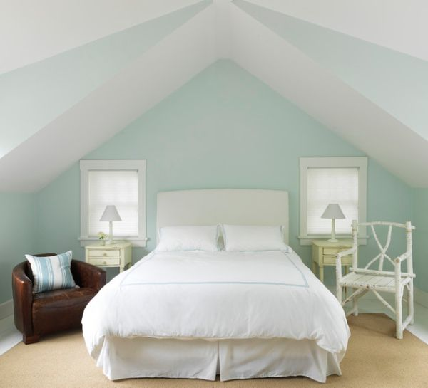 small bedrooms (16)