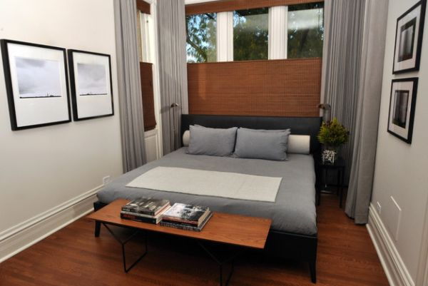 small bedrooms (18)