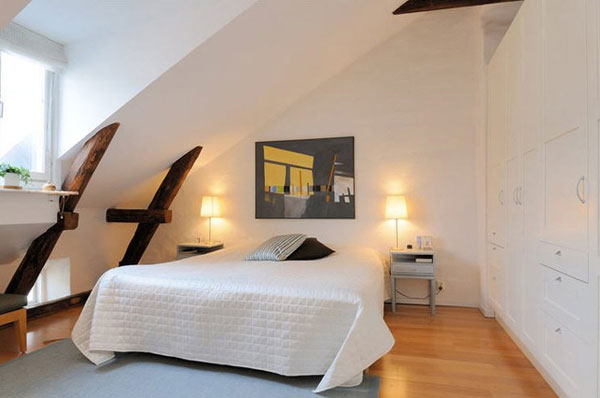 small bedrooms (19)