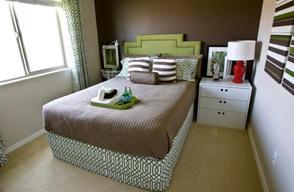 small bedrooms (2)