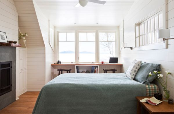 small bedrooms (5)