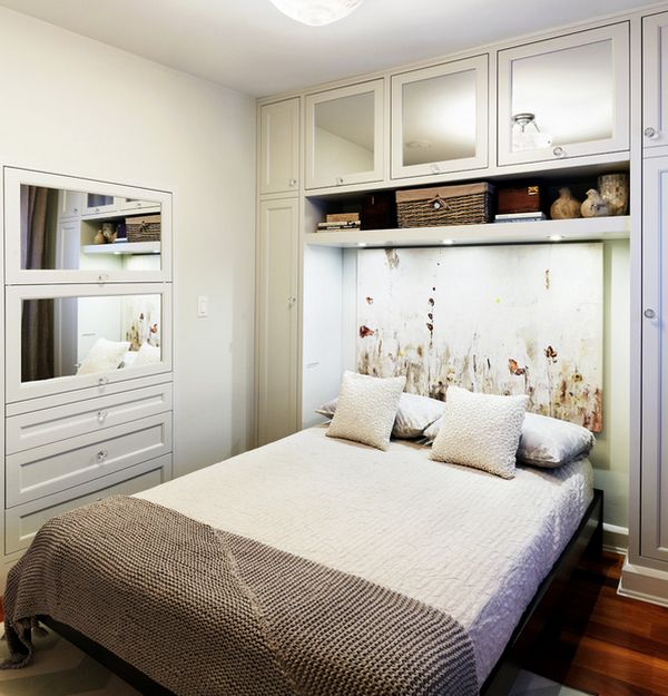 small bedrooms (6)