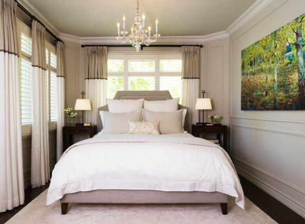 small bedrooms (7)