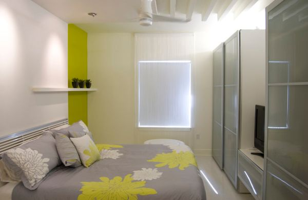 small bedrooms (8)