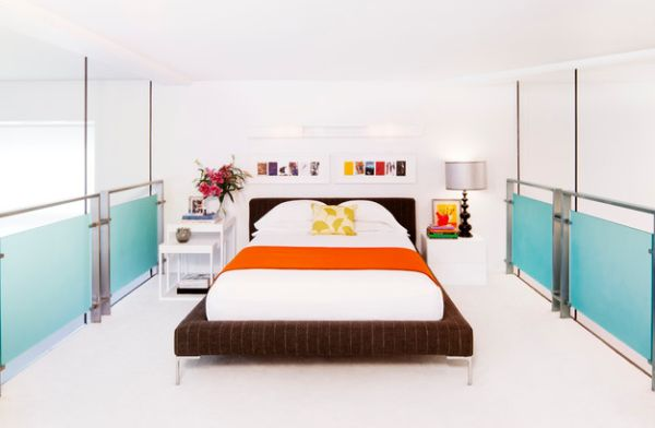 small bedrooms (9)