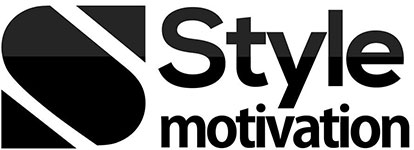 Style Motivation logo