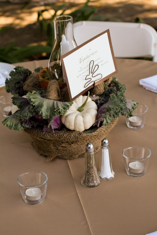 table decoration (5)