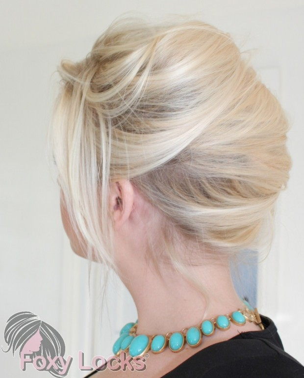14 Gorgeous Hairstyle Ideas with Tutorials by Beauty Blogger Imogen (2)