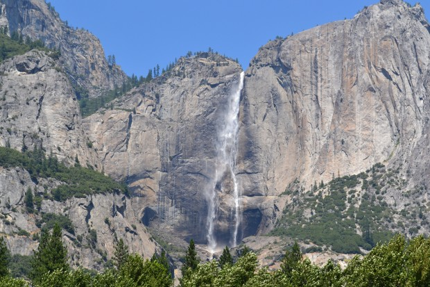 15 Beautiful Waterfalls in United States that Will Take Your Breath Away (7)